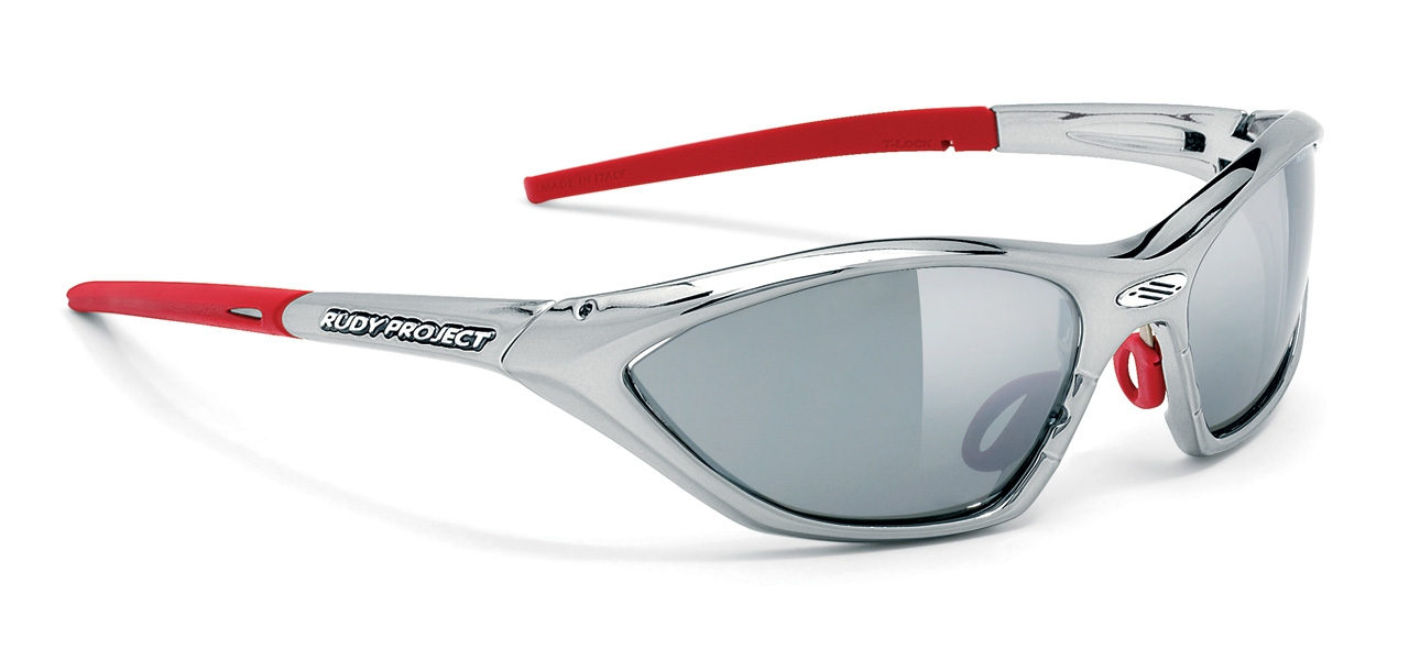 occhiali sport graduati oakley