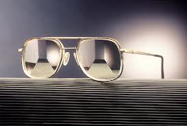 inwave lens prism