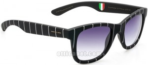 Italia Independent juventus tribute 2013 righe
