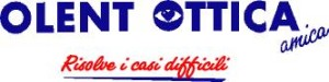 Olent+risolve logo