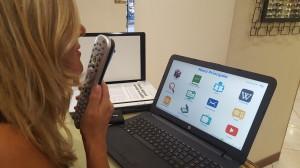 speaky-facile-v-4-sintetizzatore-vocale-con-sistema-icr-per-riconoscimento-testi-a-mezzo-scanner