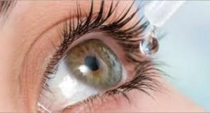 atropina e miopia